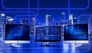 Les réseaux mobiles et sans fil